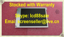 best price and quality  the original  KCB6448CSTT-X1  industrial LCD Display