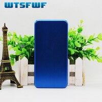 Wtsfwf 3D sublimatie mold gedrukt mould tool warmte druk voor iphone 7 plus iphone 8 plus case cover