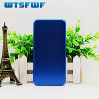 Wtsfwf 3D Sublimation Mold Printed Mould Tool Heat Press For Iphone 7 Plus Case Cover