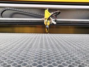 Image 5 - 9060 CO2 לייזר חריטת מכונת Ruida RECI 6090 לייזר מכונת חיתוך 220v/110v לייזר סימון מכונה diy CNC חריטת מכונת