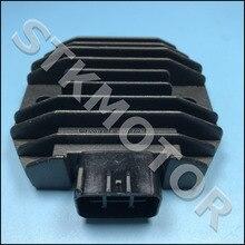 Hisun 500CC ATV Quad Voltage regulator Rectifier 32100-058-0000