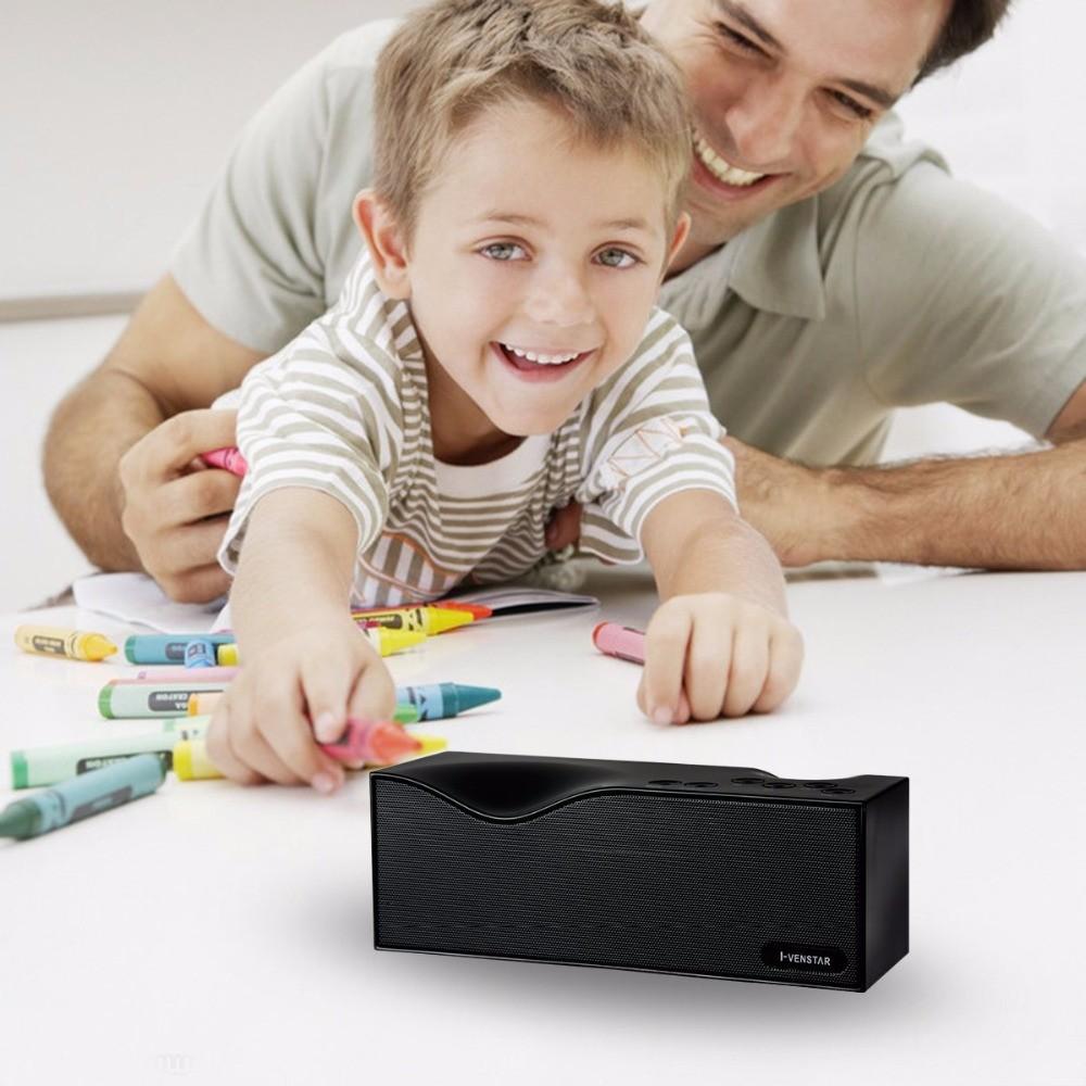 Venstar-B1-Portable-Bluetooth-Stereo-Speaker-3-5W-2-with-FM-Radio-Built-in-Mic-3 (4)