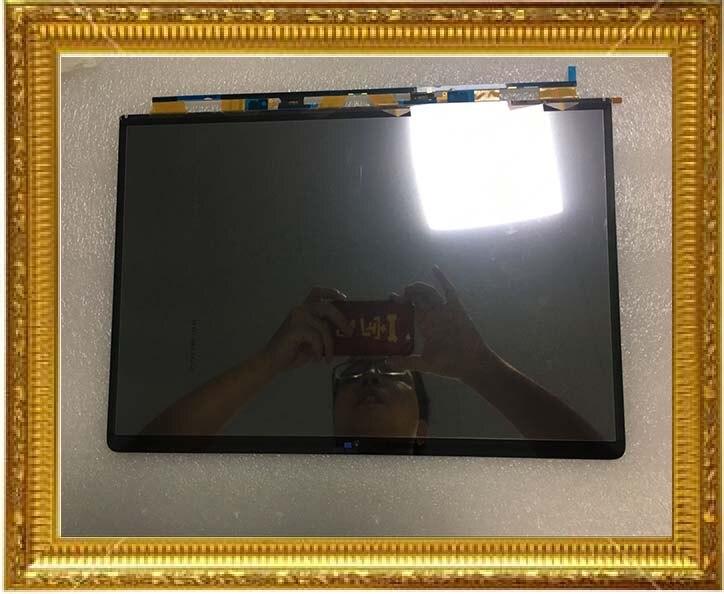 """Echt Nieuwe Laptop A1990 LCD LP154WT5 SJA1 voor Apple MacBook Pro Retina 15 """"A1990 LCD LED Scherm Mid 2018 Jaar-in Laptop LCD Scherm van Computer & Kantoor op AliExpress - 11.11_Dubbel 11Vrijgezellendag 1"""