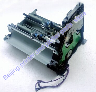 100% original for HP9000 9040 9050mfp Paper Feeder Ass'y -Tray'2 RG5-5681-000CN RG5-5677-000CN RG5-5681 RG5-5677 yamaha pneumatic cl 16mm feeder kw1 m3200 10x feeder for smt chip mounter pick and place machine spare parts