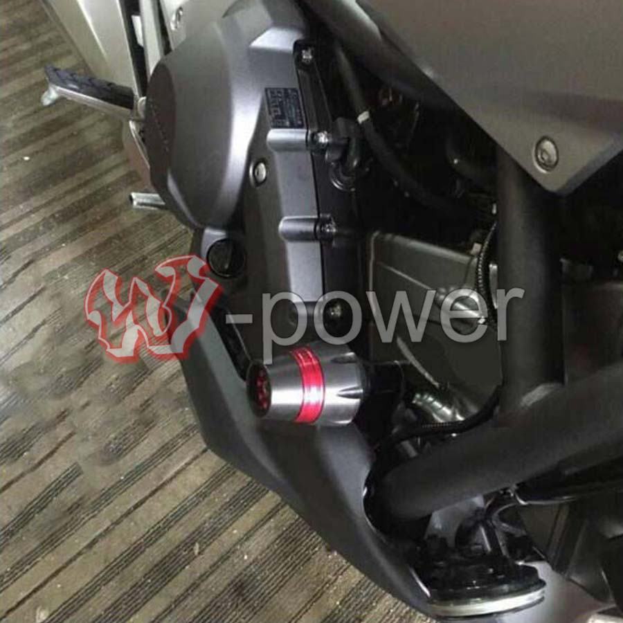 fite For HONDA NC700 S / X 2012 2013, NC750 S / X 2014 2015 2016 ...