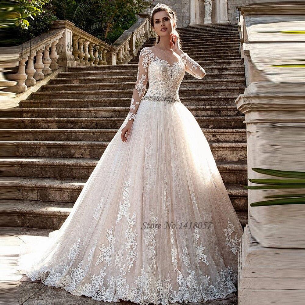 Popular Designer Vintage Wedding Dress-Buy Cheap Designer Vintage ...