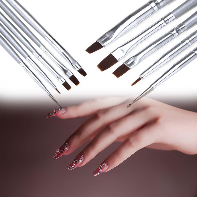 Sun1x 36 W Nagel Trockner Led Uv Lampe Gel Nagellack Trockner Fingernagel Zehennagel Gel Aushärtung Nail Art Malerei Salon Werkzeuge Hohe Qualität Nails Art & Werkzeuge
