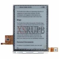 https://ae01.alicdn.com/kf/HTB106_2SFXXXXbhXXXXq6xXFXXXK/6-ED060SCM-LF-T1-lcd-PocketBook-Touch-622-Reader.jpg