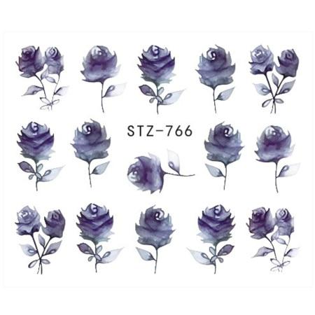 STZ-766