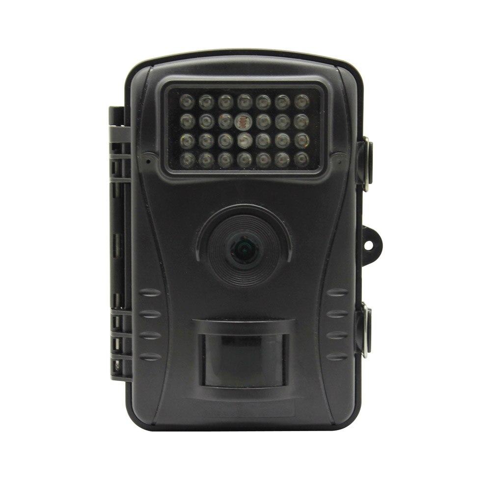 HD Hunting font b Trail b font font b Camera b font Infrared Night Vision Game
