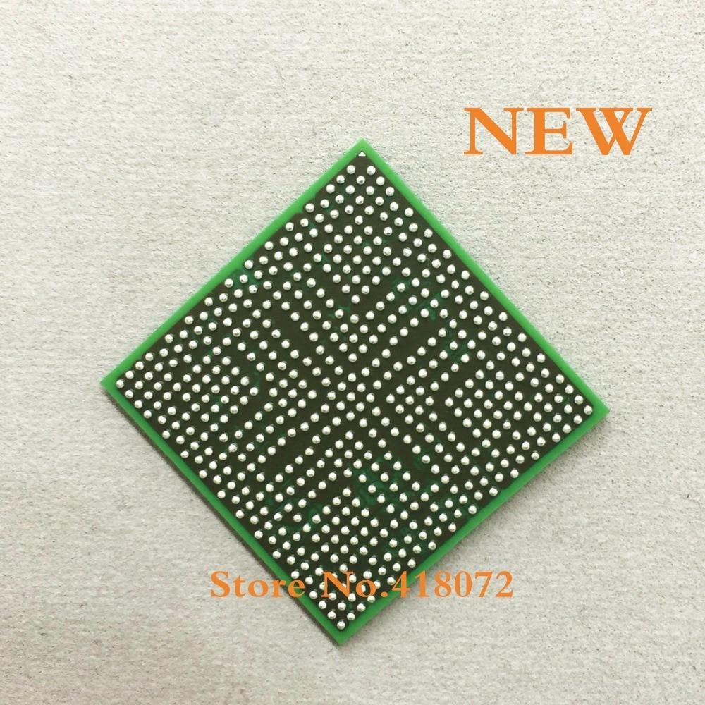 218-0660017 218 0660017 100% NEW with balls BGA chipset