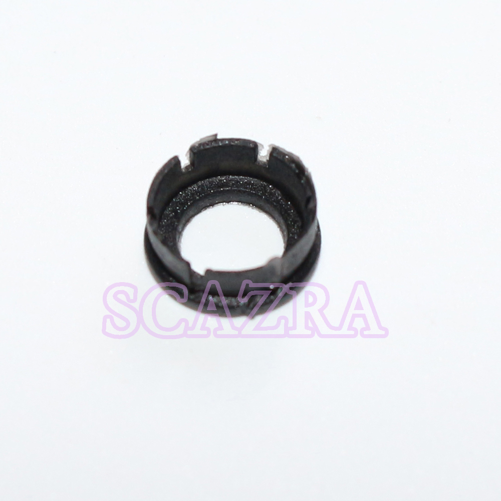 60Pcs High Performance Replacement Shock Collar O-Rings Broadheads Arrowheads