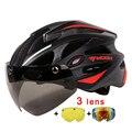 MOON-Magnetic-Goggles-275g-Cycling-Helmet-25-Air-Vents-Bicycle-Helmet-In-mold-Lens-Bike-Helmet.jpg_120x120.jpg