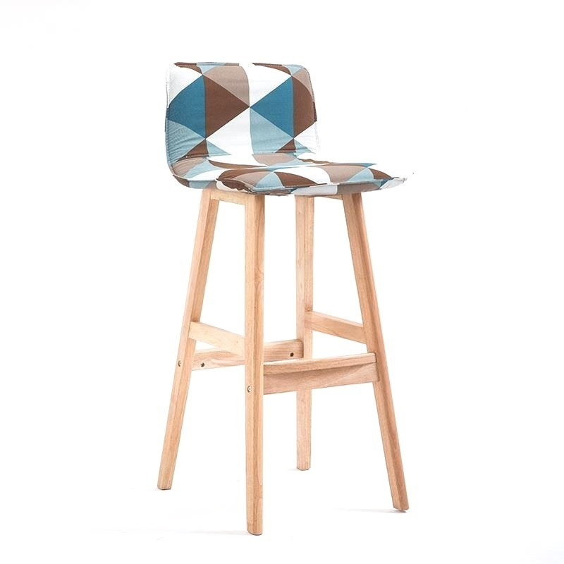 Bar Furniture Bar Chairs Tipos Kruk Tabouret Industriel Taburete Cadir Bancos De Moderno Stoel Sandalyesi Hokery Cadeira Stool Modern Silla Bar Chair