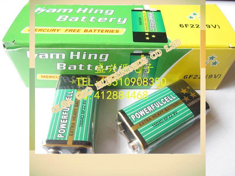 9 volt battery 6f22 9v carbon battery multimeter cable. Black Bedroom Furniture Sets. Home Design Ideas