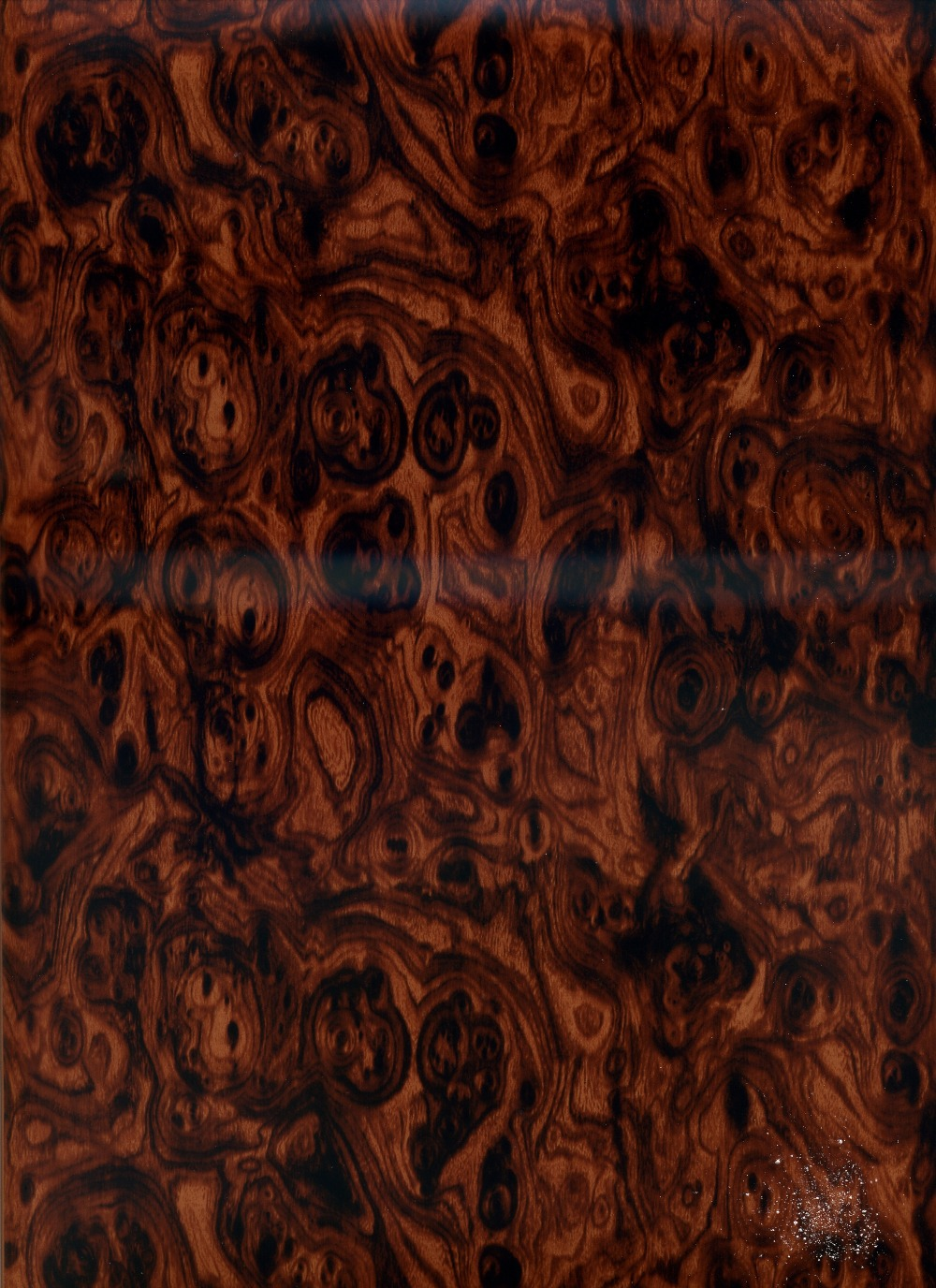Wurzelholz Textur Us 56 Special Coffee Walnut Burl Wood Grain Water Tranfer Printing M 1705 Aqua Print For Furniture Lamp Bases Hydrographic Film On Aliexpress