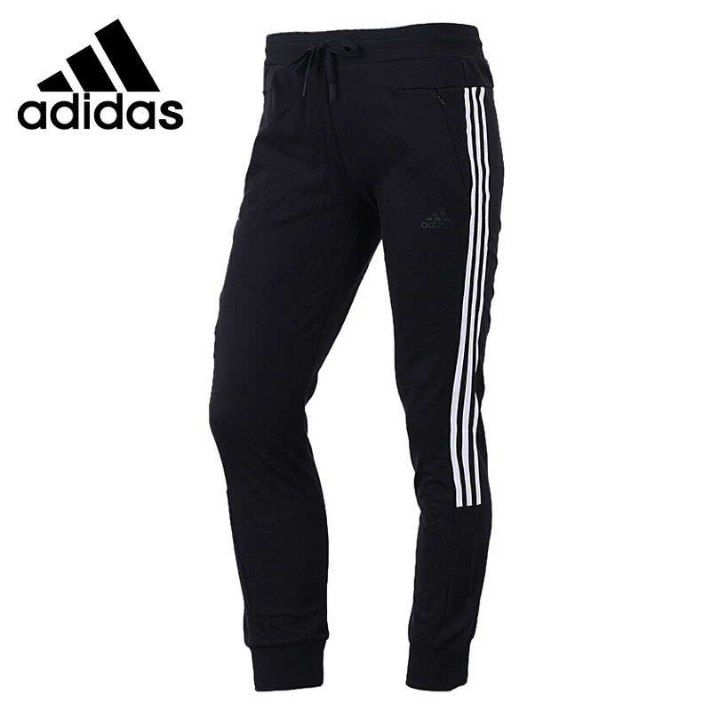 Original New Arrival 2018 Adidas Performance PT FT CH ANKLE Womens Pants Sportswear