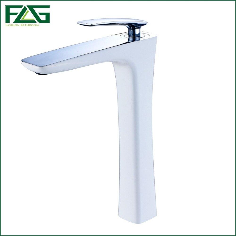 Bathroom Vanity Suppliers Popular Decorative Bathroom Vanity Buy Cheap Decorative Bathroom