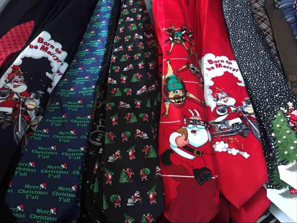 100 unids corbata Corbatas para Los Hombres del partido de