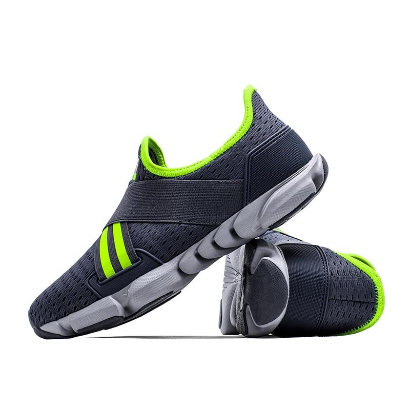 Viihahan Mens παπούτσια περπατήματος 2017 - Ανδρικά υποδήματα - Φωτογραφία 4