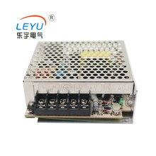Высококачественный Европейский заказной SMPS NES-35-13.8 35 W 13,8 V 2.5A импульсный источник питания
