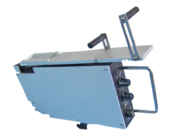 Smt Panasonic Stick Feeder BM 50MM(single Input Channels) for MPAG3/MPAV2/MPAV2VB/BM123 pick and place machine cl12mm smt feeder kw1 m2200 300 for yamaha pick and place machine