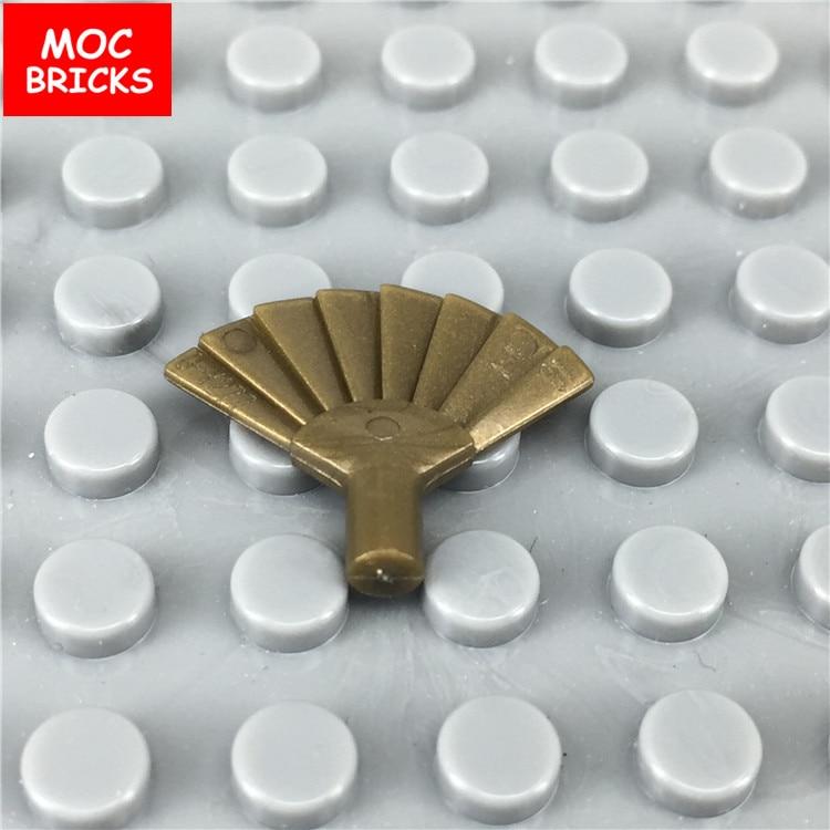 8pcs/lot Chinese Figures With Scenes Building Blocks Model Bricks Sets Toys Kleinkindspielzeug