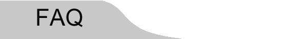 HTB106eOaRyWBuNkSmFPq6xguVXa3.jpg?width=