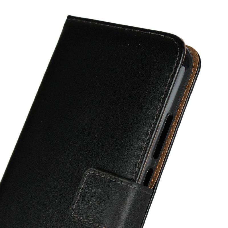 Θήκη για Huawei P20 P10 Lite P8 Lite Πορτοφόλι P9Lite - Ανταλλακτικά και αξεσουάρ κινητών τηλεφώνων - Φωτογραφία 5