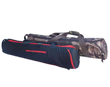 New Profesional Tripod Bag Monopod Bag CAMERA Bag Carrying Bag For Manfrotto Gitzo BJX030402