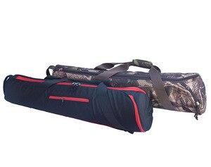Image 1 - New Profesional Tripod Bag Monopod Bag CAMERA Bag Carrying Bag For Manfrotto Gitzo BJX030402