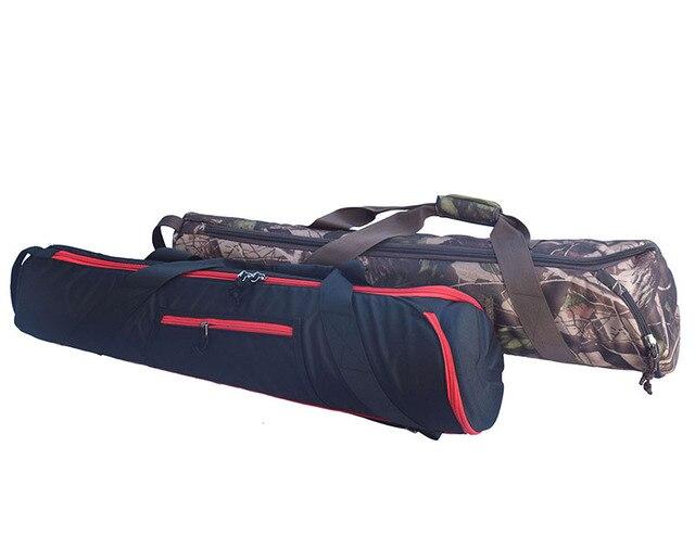 New Profesional Tripod Bag Monopod Bag CAMERA Bag Carrying Bag For Manfrotto Gitzo BJX030402