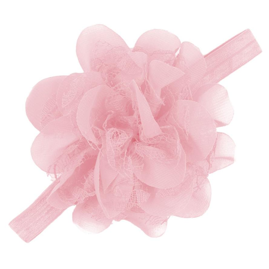 Baby Girl Hairband Children Headband Baby Hair Accessories Girls Scrunchies Vintage Elastic Hair Bands Rubber Rope Headdress 1pc fruit slice multi patterns hair accessories girl women elastic rubber bands hair clips headwear tie gum holder rope hairpins
