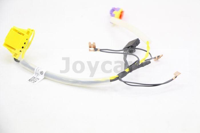 vw golf mk6 wiring diagram vw image wiring diagram online buy whole vw jetta wiring harness from vw jetta on vw golf mk6 wiring