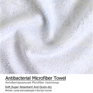 Image 5 - Boho Beach Towels Printed Sugar Skull Flower Round Microfiber Beach Towel For Adults Summer Large Bath Towel Picnic Yoga Blanket
