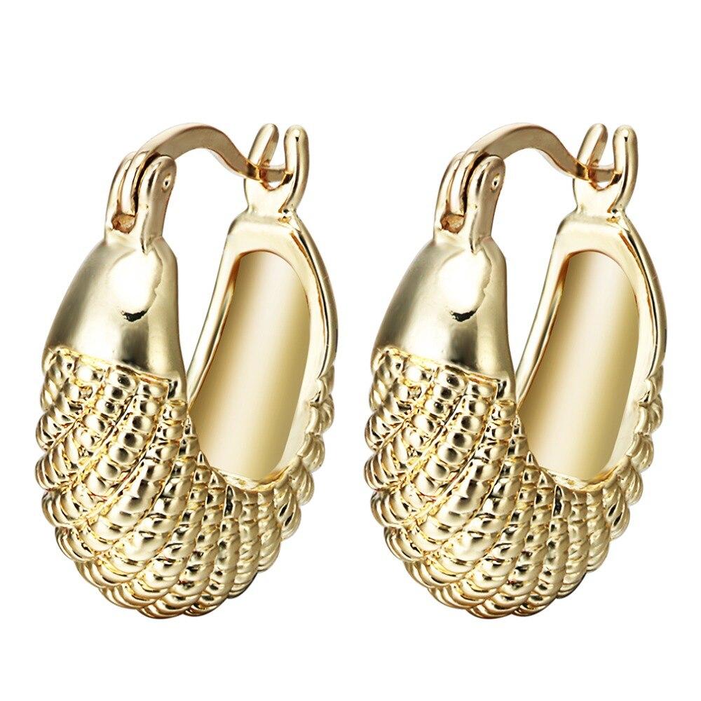 Popular Jewelry Design Ideas-Buy Cheap Jewelry Design Ideas Lots