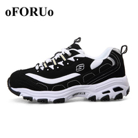 Spring Summer Running Shoes Men S Sports Women Sneakers High Quality Air Mesh For Running Zapatillas