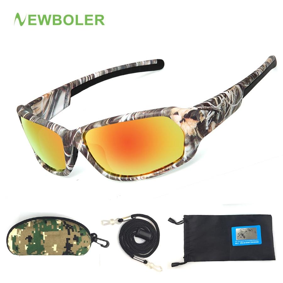 Óculos de Pesca Óculos de pesca ciclismo caminhadas Característica    Polarized Sunglasses b4b86ca2d5