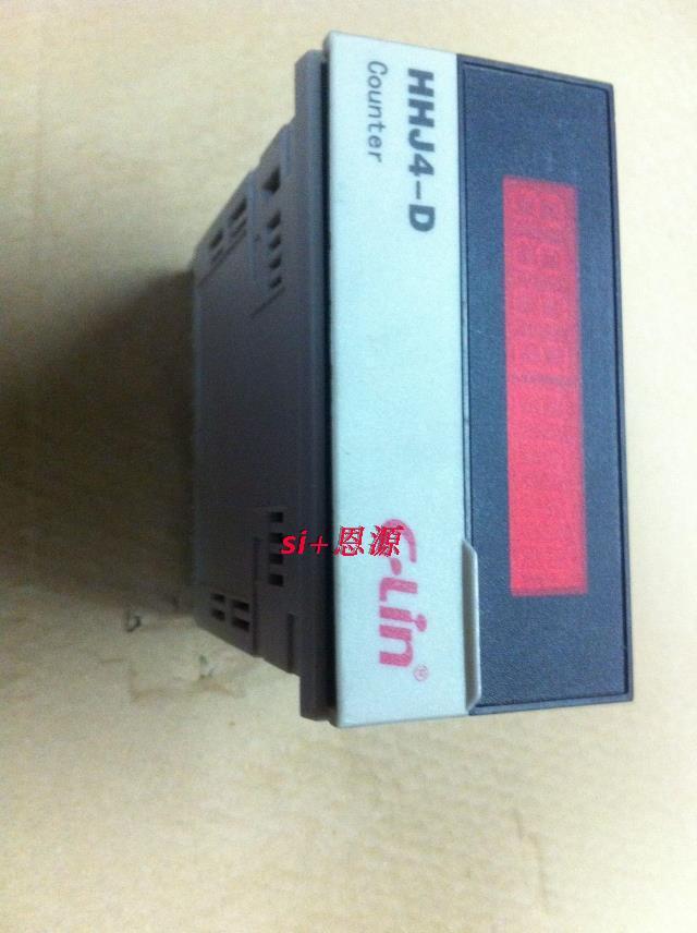 Aliexpress Com   Buy C Lin Counter Hhj4 D Woven Bags
