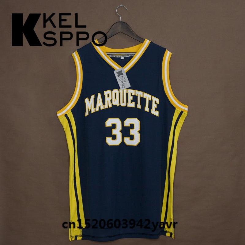 san francisco 9121d 5c7a2 Custom Adult Throwback Basketball Jerseys #33 Jimmy Butler ...