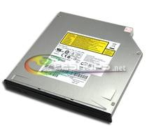 Фирменная Новинка для Sony AD-7640S Super Multi 8X DVD RW Оперативная память DL горелки 24X CD-R писатель 12.7mm Слот в тонкий SATA Внутренний оптический привод
