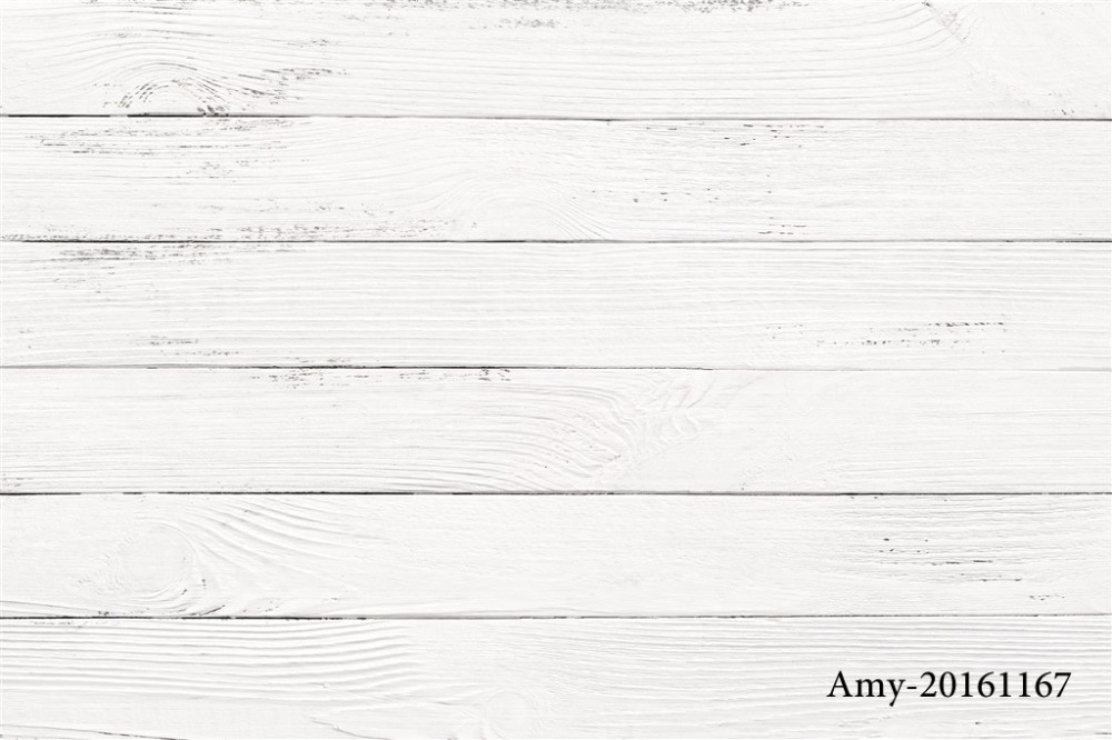 Amy-20161167