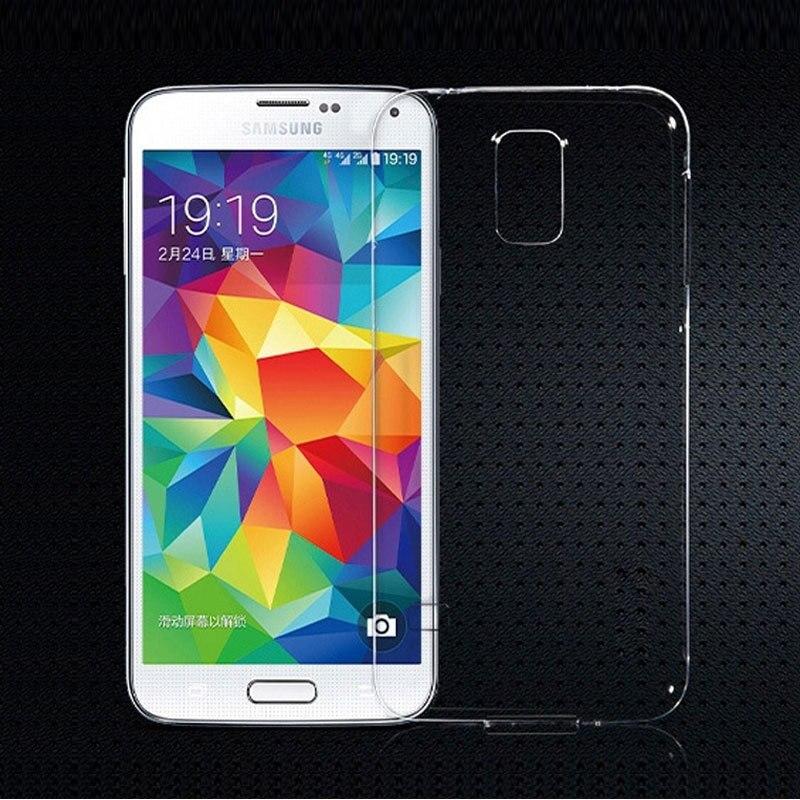 for samsung galaxy s3 s3 mini s4 s4 mini s5 s5 mini s6 s6 edge back cover phone case ultra thin. Black Bedroom Furniture Sets. Home Design Ideas