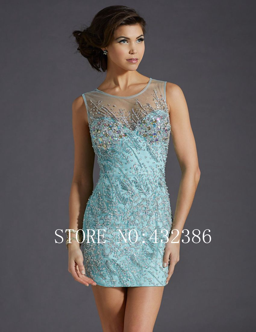 Compare Prices on Cheap Designer Cocktail Dresses- Online Shopping ...