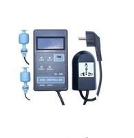HL 233 Top Off Auto Aquarium Water Level Controller !!