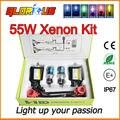 D2S D2C D2R xenon light 12 В 4300 К 5000 К 6000 К 8000 К 55 Вт лампы D2S Slim преобразования Ксенона
