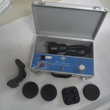 Potable g5 high frequency vibration body massage slimming machine