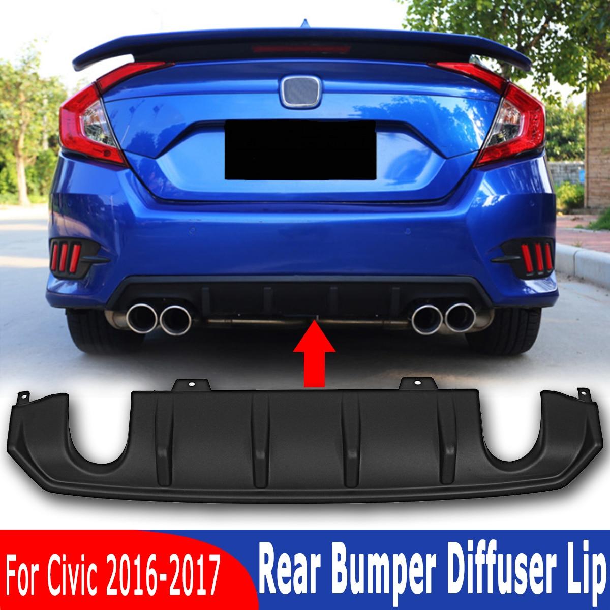 A//C Expansion Valve-Block Expansion Valve UAC fits 10-12 Hyundai Genesis Coupe