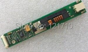 Industrial equipment board 4C-0415-00331 LXM 1618-12-62 REV.A