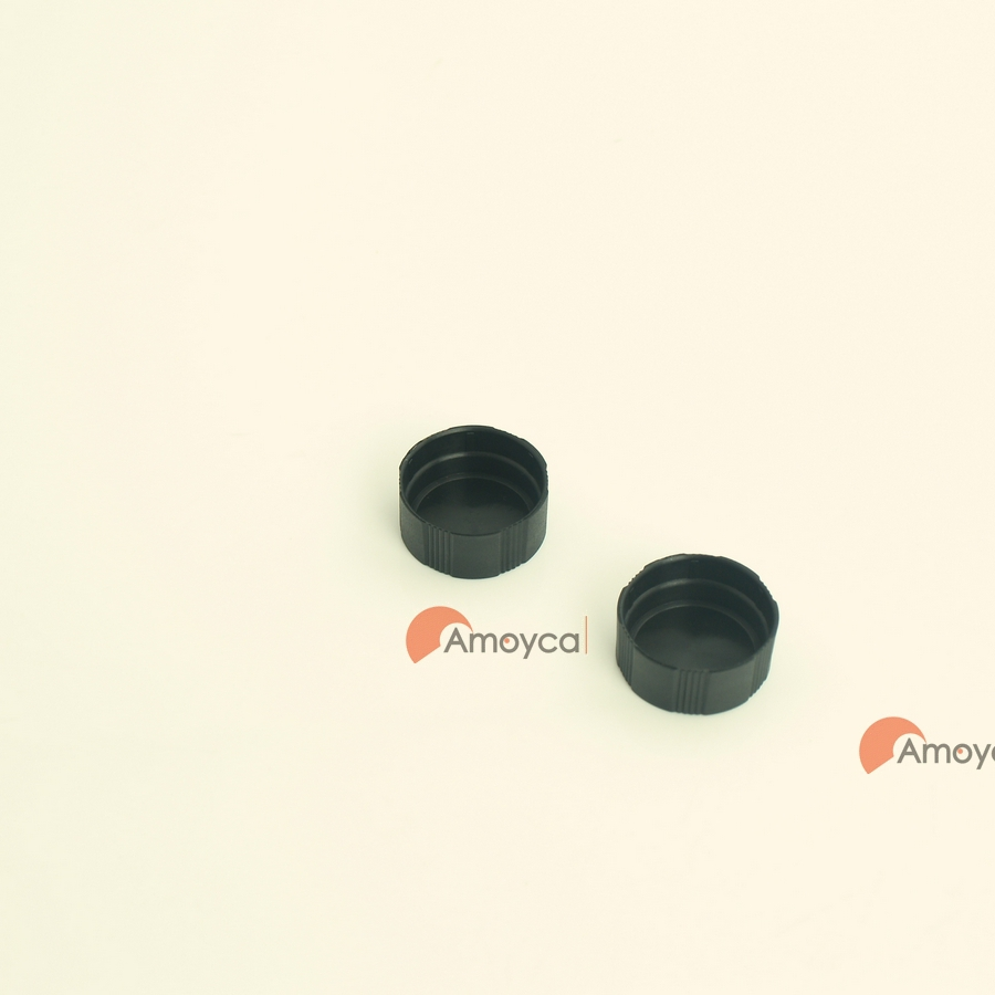 M22 3 22 3mm Caps lens covers for CCTV lens and small Optica device Objective M12